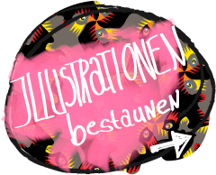 illustrationen-bestaunen